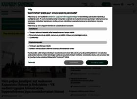 kainari.fi