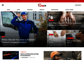 kainblacks.soup.io