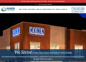 kainen.com
