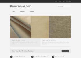 kainkanvas.com