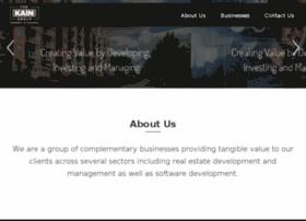 kainlp.com