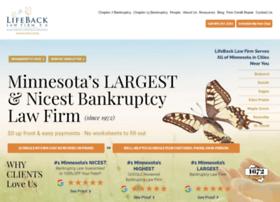kainscott.com