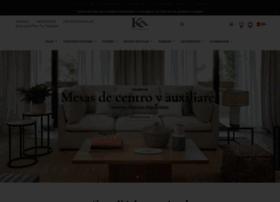 kainternational-gcc.com