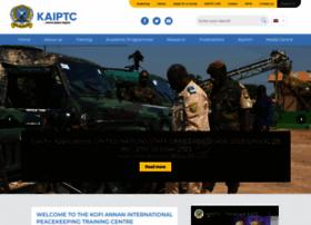 kaiptc.org