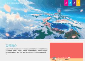 kaiqi.com
