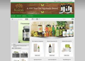 kairaliproduct.blogspot.in