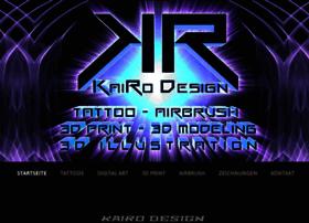 kairo-design.ch