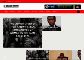 kaironews.com