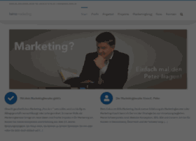 kairos-marketing.de