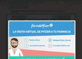 kairosweb.com.ar