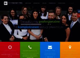 kairp.pl