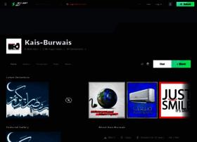 Kais-burwais.deviantart.com
