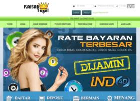 kaisartogel.com