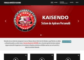 kaisendo.ro