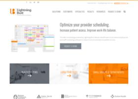 kaiser-uat.lightning-bolt.com