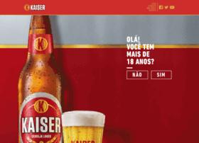 kaiser.com.br