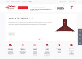 kaiser.com.ua