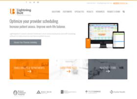 kaiser.lightning-bolt.com