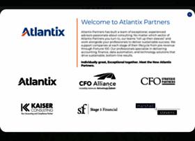 kaiserconsulting.com
