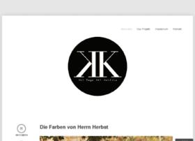 kaiserinsneuekleider.wordpress.com