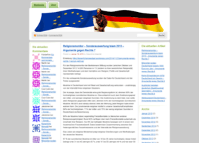 kaiserlichemajestaet.wordpress.com