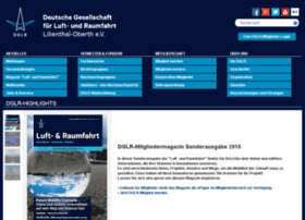 kaiserslautern.dglr.de