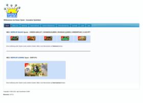 kaiserspiele.com