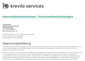 kaisersreich.com