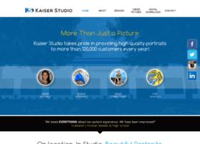 kaiserstudio.com