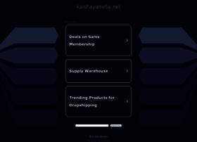 kaishayametai.net