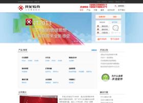 kaisoft.com.cn