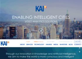 kaisquare.com
