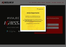 kaissara.com.br