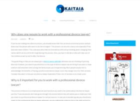 kaitaia.net.nz