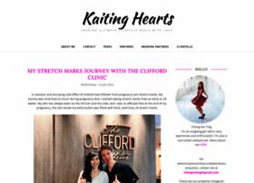 kaitinghearts.blogspot.sg