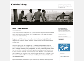 kaitlinfso.wordpress.com