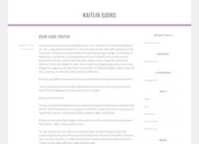 kaitlingoins.wordpress.com