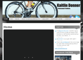 kaitlinsdonner.wordpress.com
