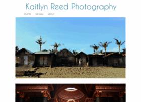 Kaitlynreed.com