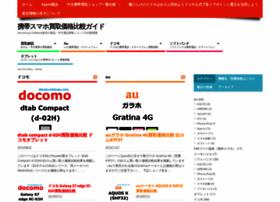 kaitorihikaku.info
