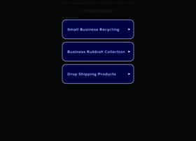 kaitoriking.net