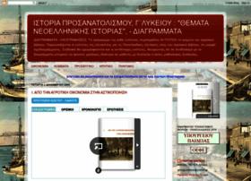 kaitsas.blogspot.gr
