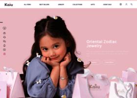 kaiujewelry.com