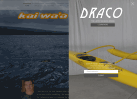 kaiwaa.com