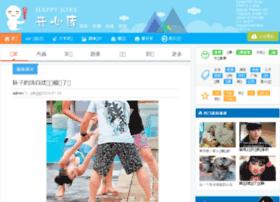 kaixinku.com