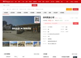 kaixuangongguanbl0631.fang.com