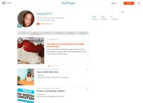 kaiyan717.hubpages.com