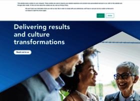 kaizen.com