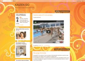kaizendo.blogspot.com