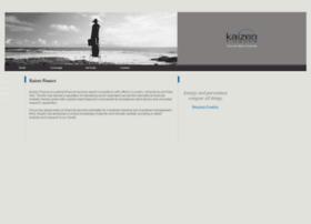 kaizenfinance.com